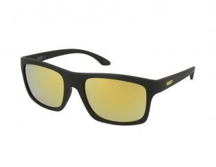 Športna očala Puma - Puma PE0008S 003