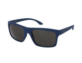 Športna očala Puma - Puma PE0008S 004