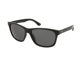 Športna očala Puma - Puma PE0044S 002