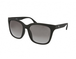 Športna očala Puma - Puma PE0047S 001