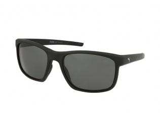 Športna očala Puma - Puma PE0048S 001