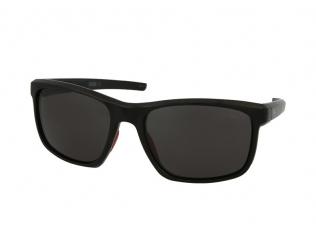 Športna očala Puma - Puma PE0048S 002