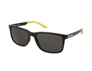 Športna očala Puma - Puma PE0076S 002