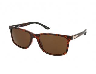 Športna očala Puma - Puma PE0076S 003