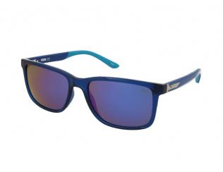 Športna očala Puma - Puma PE0076S 004