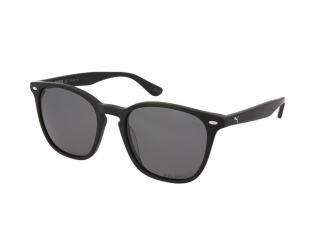 Športna očala Puma - Puma PE0079S 001