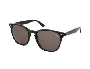 Športna očala Puma - Puma PE0079S 002