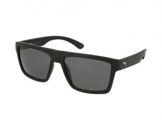 Športna očala Puma - Puma PE0080S 001