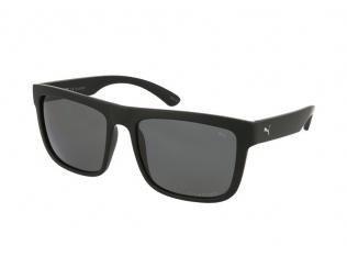Športna očala Puma - Puma PE0081S 001