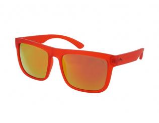 Športna očala Puma - Puma PE0081S 002