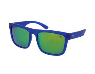 Športna očala Puma - Puma PE0081S 003