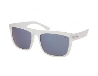 Športna očala Puma - Puma PE0081S 004