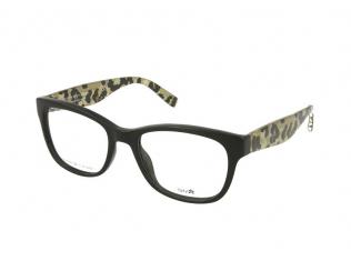 Tommy Hilfiger okvirji za očala - Tommy Hilfiger TH 1498 FP3