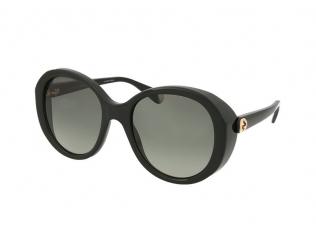 Gucci sončna očala - Gucci GG0368S-001
