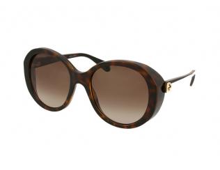Gucci sončna očala - Gucci GG0368S-002