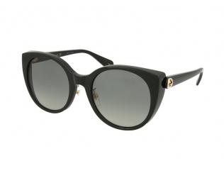 Gucci sončna očala - Gucci GG0369S-001