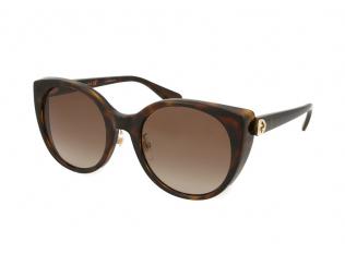 Gucci sončna očala - Gucci GG0369S-002
