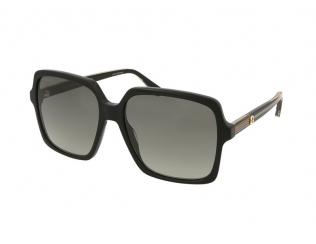Gucci sončna očala - Gucci GG0375S-001