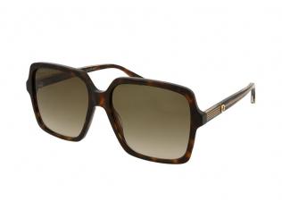 Gucci sončna očala - Gucci GG0375S-002