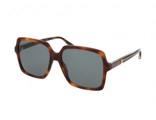 Gucci sončna očala - Gucci GG0375S-003