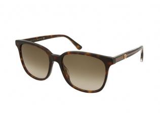 Gucci sončna očala - Gucci GG0376S-002