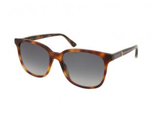Gucci sončna očala - Gucci GG0376S-003