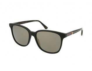 Gucci sončna očala - Gucci GG0376S-005