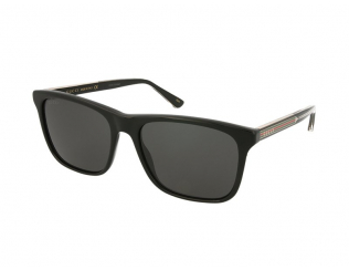 Gucci sončna očala - Gucci GG0381S-006