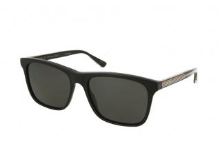 Gucci sončna očala - Gucci GG0381S-007