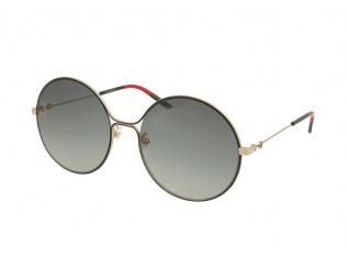 Gucci sončna očala - Gucci GG0395S-001