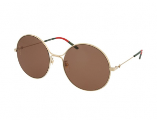 Gucci sončna očala - Gucci GG0395S-002