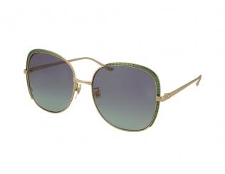 Gucci sončna očala - Gucci GG0400S-004