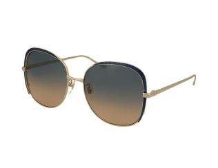 Gucci sončna očala - Gucci GG0400S-006