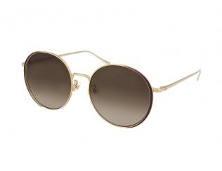 Gucci sončna očala - Gucci GG0401SK-001