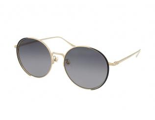 Gucci sončna očala - Gucci GG0401SK-003