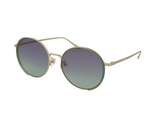 Gucci sončna očala - Gucci GG0401SK-005
