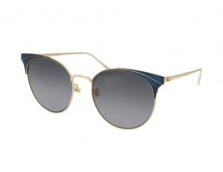Gucci sončna očala - Gucci GG0402SK-003