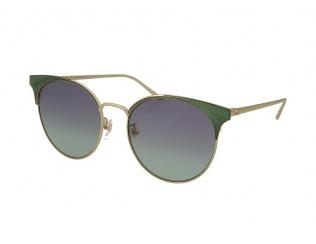 Gucci sončna očala - Gucci GG0402SK-005