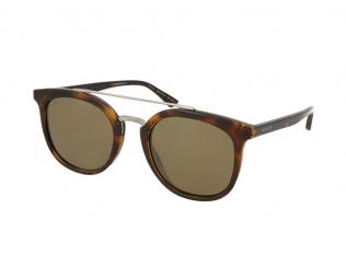 Gucci sončna očala - Gucci GG0403S-002