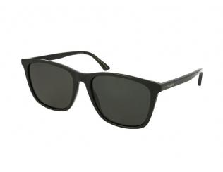 Gucci sončna očala - Gucci GG0404S-007