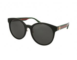 Gucci sončna očala - Gucci GG0416SK-002
