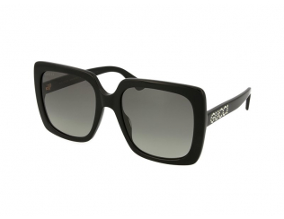Gucci sončna očala - Gucci GG0418S-001