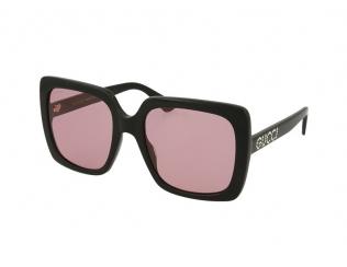 Gucci sončna očala - Gucci GG0418S-002