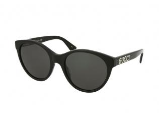 Gucci sončna očala - Gucci GG0419S-001