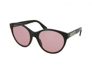 Gucci sončna očala - Gucci GG0419S-002