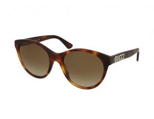 Gucci sončna očala - Gucci GG0419S-003