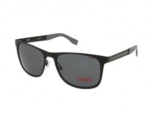 Hugo Boss sončna očala - Hugo Boss HG 0244/S 003/IR