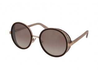 Jimmy Choo sončna očala - Jimmy Choo ANDIE/N/S OT7/NQ