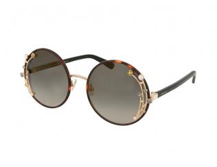 Sončna očala - Jimmy Choo - Jimmy Choo GEMA/S 086/FQ