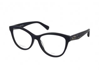 Cat Eye okvirji za očala - MAX&Co. 357 PJP